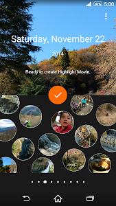 Movie Creator v2.4.A.0.4