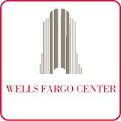 Hines SAC - Wells Fargo Center