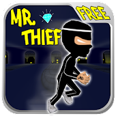 Mr Thief Free