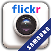 Samsung on Flickr
