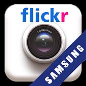 Samsung on Flickr