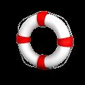 Help Droid logo