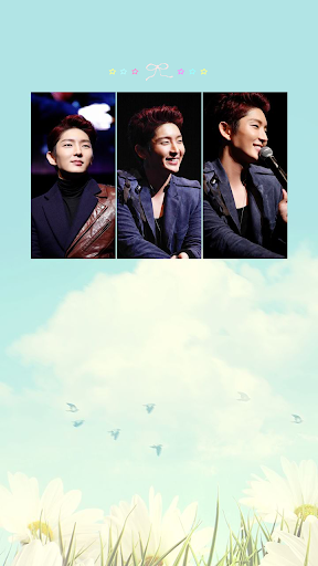 Lee Joon-gi LIVE Wallpaper-02