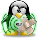 FXR WiFi fix and rescue icon