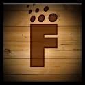 Forsteralm logo