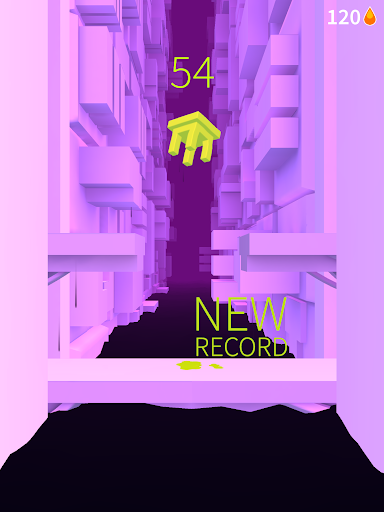 Jelly Jump 1.4 screenshots 8