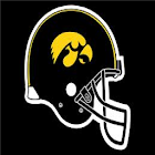 Surprise Hawkeyes Football icon