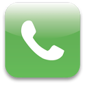 PhoneBuster CallerIdFaker icon