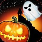 Pumpkin Doodle icon