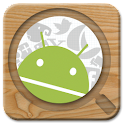 App Logo Quiz logo