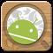 App Logo Quiz 1.1 Apk