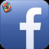 [Shake] 페이스북 배경화면