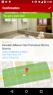 Hotwire Hotels & Car Rentals - Android Apps on Google Play