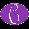 Blog de Chicas icon