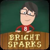 Bright Sparks Trivia