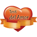 Test del Amor - Love Tester icon