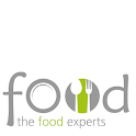 Food Experts icon