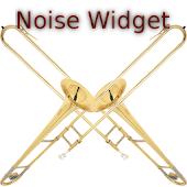 Sad Trombone Widget