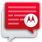 MotoChat icon