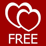 Free Local Dating Chat & Flirt 1.186 Apk
