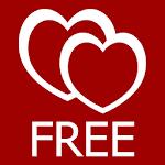 Free Local Dating Chat & Flirt 1.186 Apk