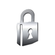 Hidden Lock Pro