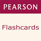Flashcards Marketing