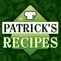 St Patrick's Recipes icon