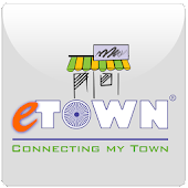 ETownSwamithoppu