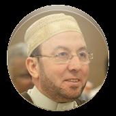 القرآن الكريم -محمدجبريل -معلم