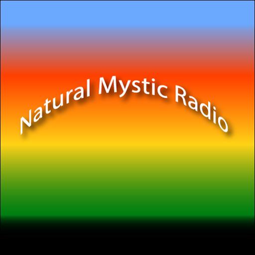 Natural Mystic Radio