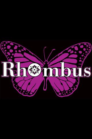 【免費音樂App】Rhombus | The Band Mobile App-APP點子
