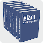 İslam Ansiklopedisi icon