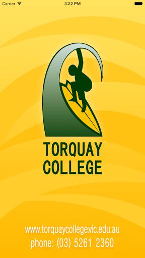 Torquay College