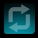 Rescan Media logo