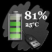 App Battery Widget APK for Windows Phone