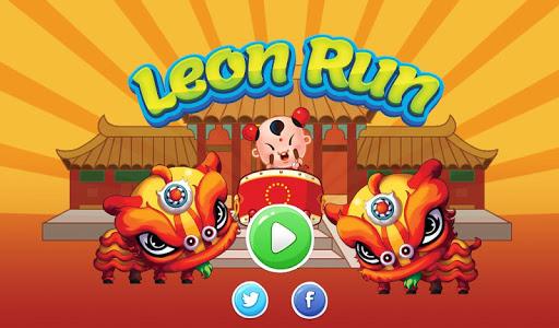 Leon Run