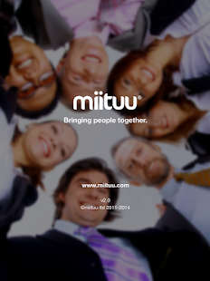 miituu- screenshot thumbnail