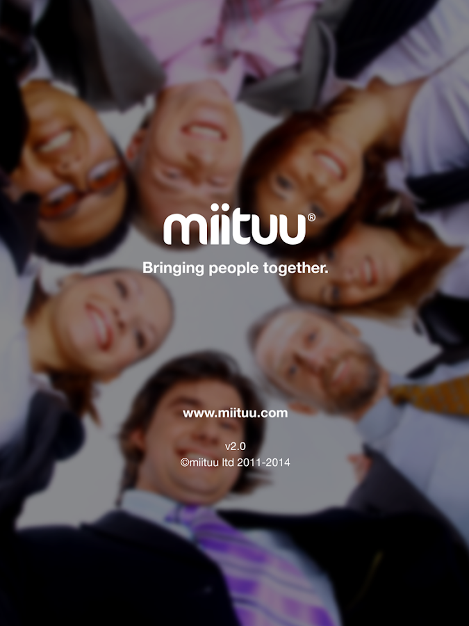 miituu- screenshot