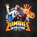 Zombies Revolution icon