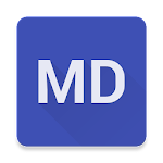 MaterialDialogs Sample (Demo) 0.7.8.0 Apk