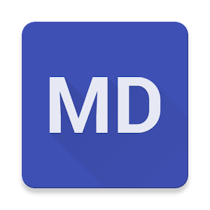 MaterialDialogs Sample Gratis