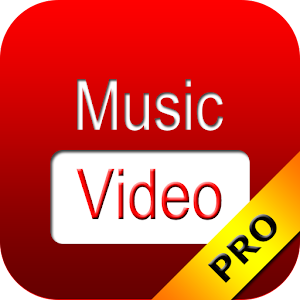 Music Video Player+Free MV