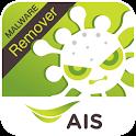 AIS Malware Remover icon