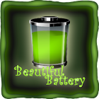 Battery Widget Bella icon