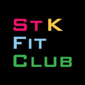 St K Fit Club