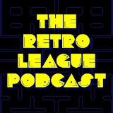 The Retro League Podcast apk for sony