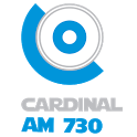 Radio Cardinal AM icon