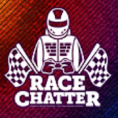 Race Chatter Beta