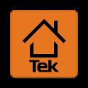LauncherPro | Andromedena Tek logo